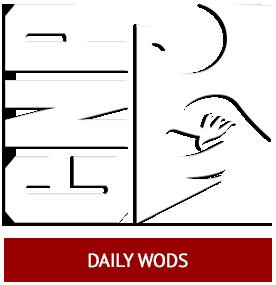 btn_Daily-WODS