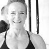 Tammi Saunders Trainer